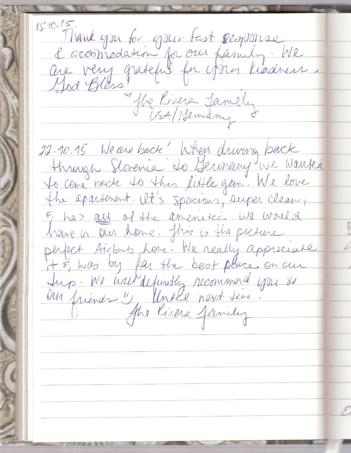 guestbook-page-034