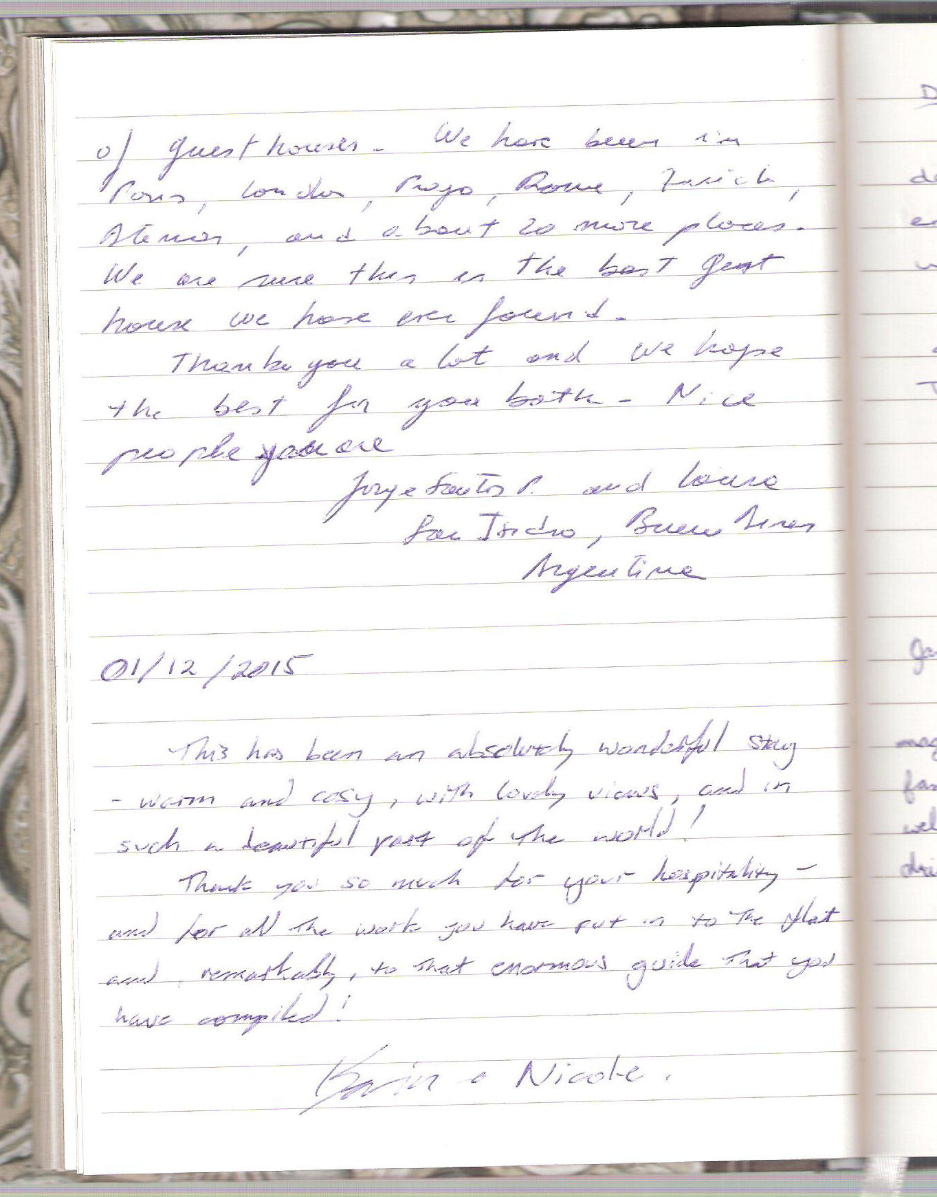 guestbook-page-036