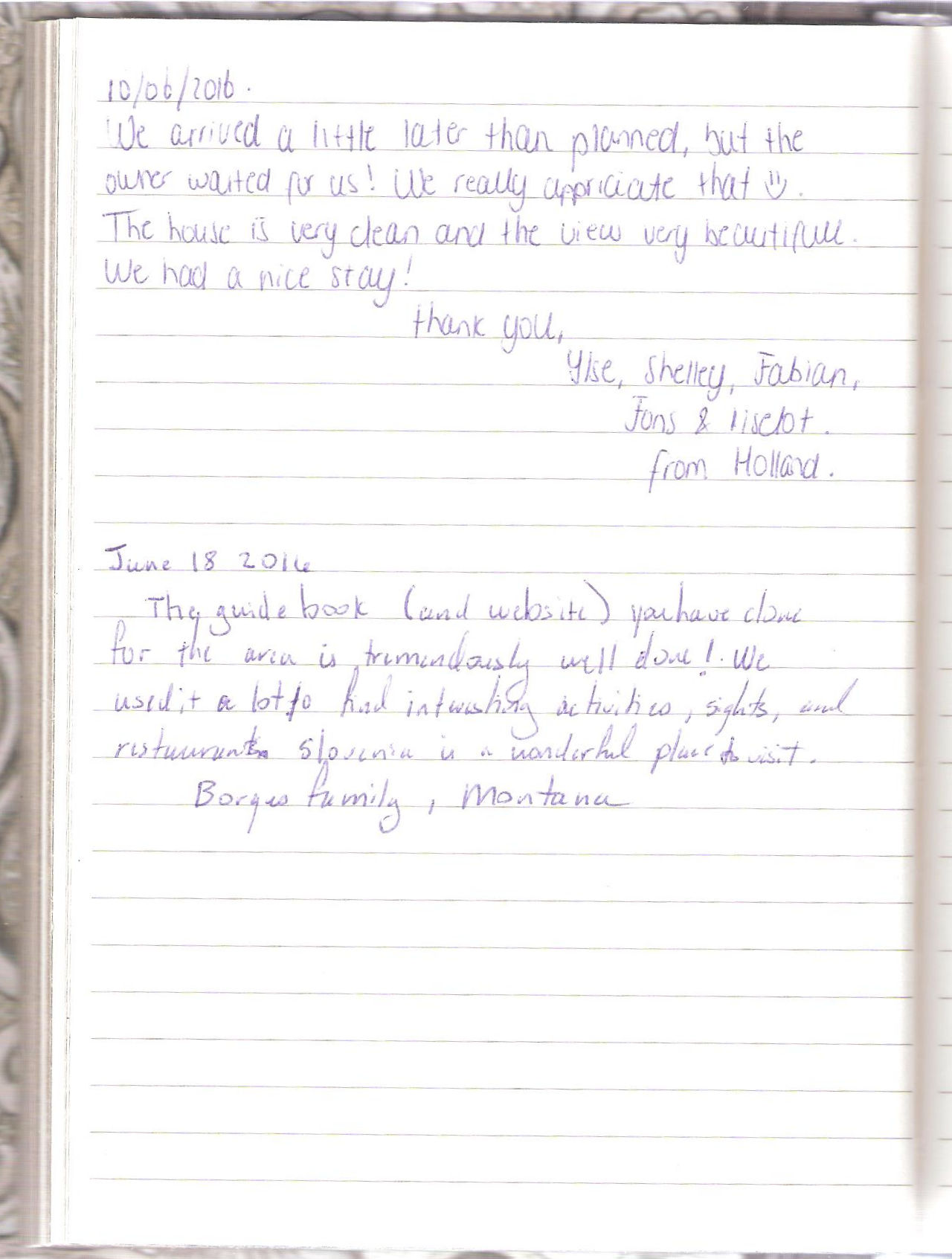guestbook-page-052
