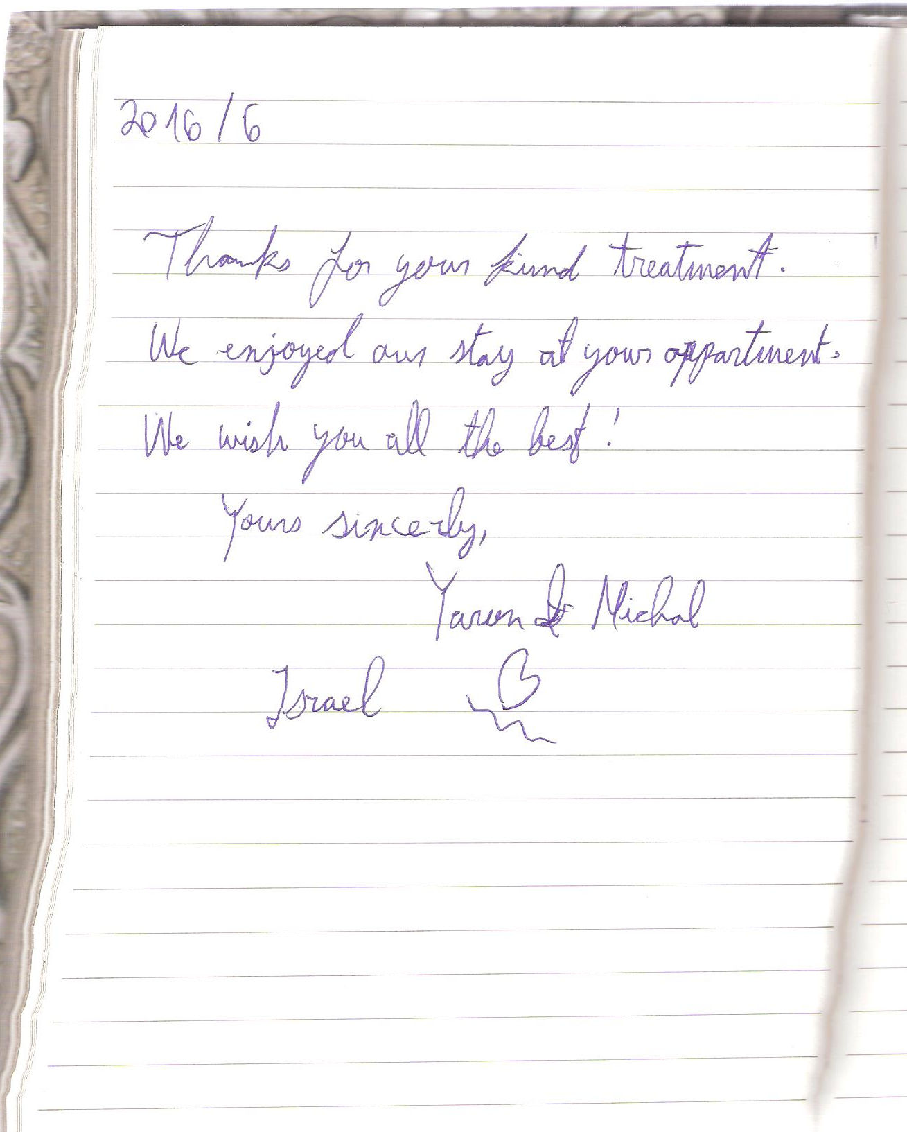 guestbook-page-054