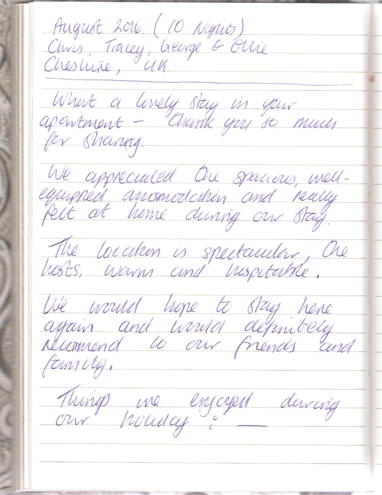 guestbook-page-058