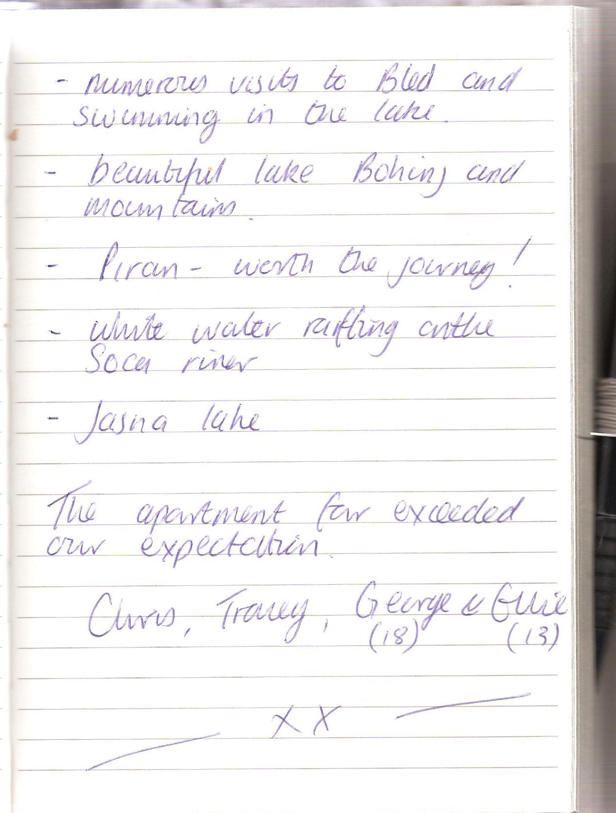 guestbook-page-059