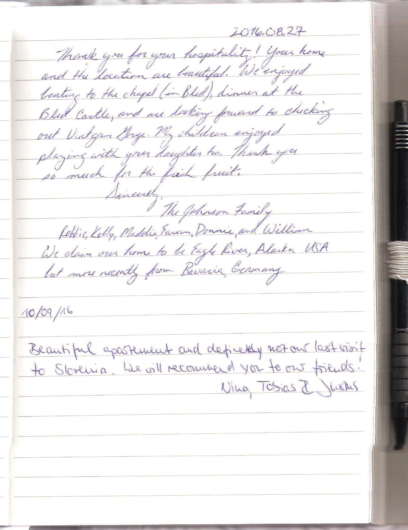 guestbook-page-061