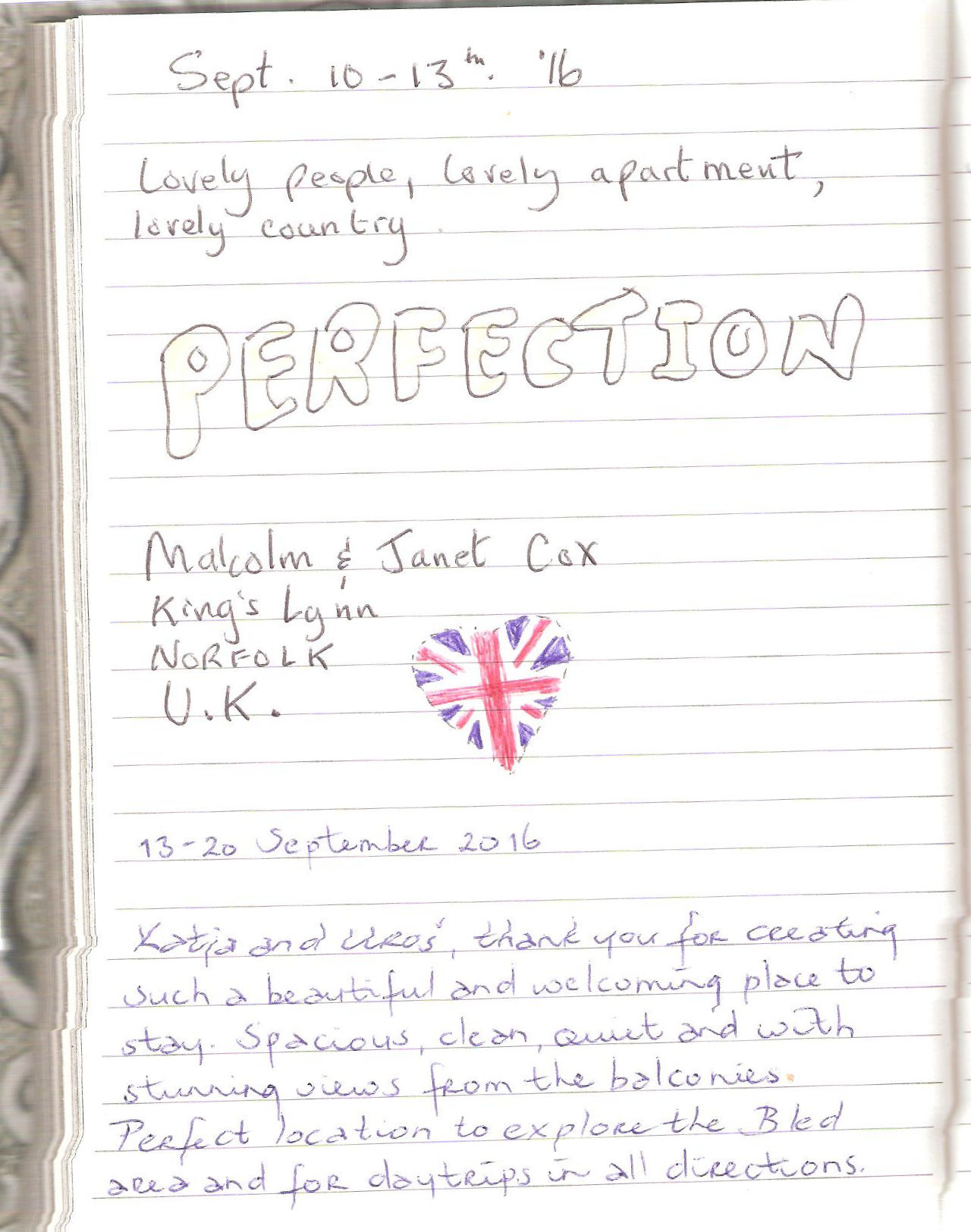 guestbook-page-062
