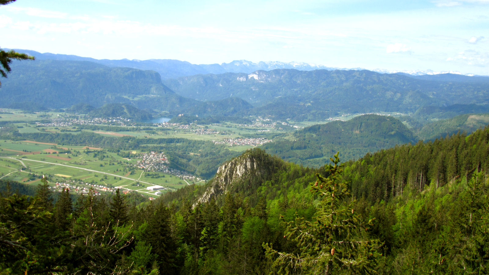 hiking-slovenia-8576