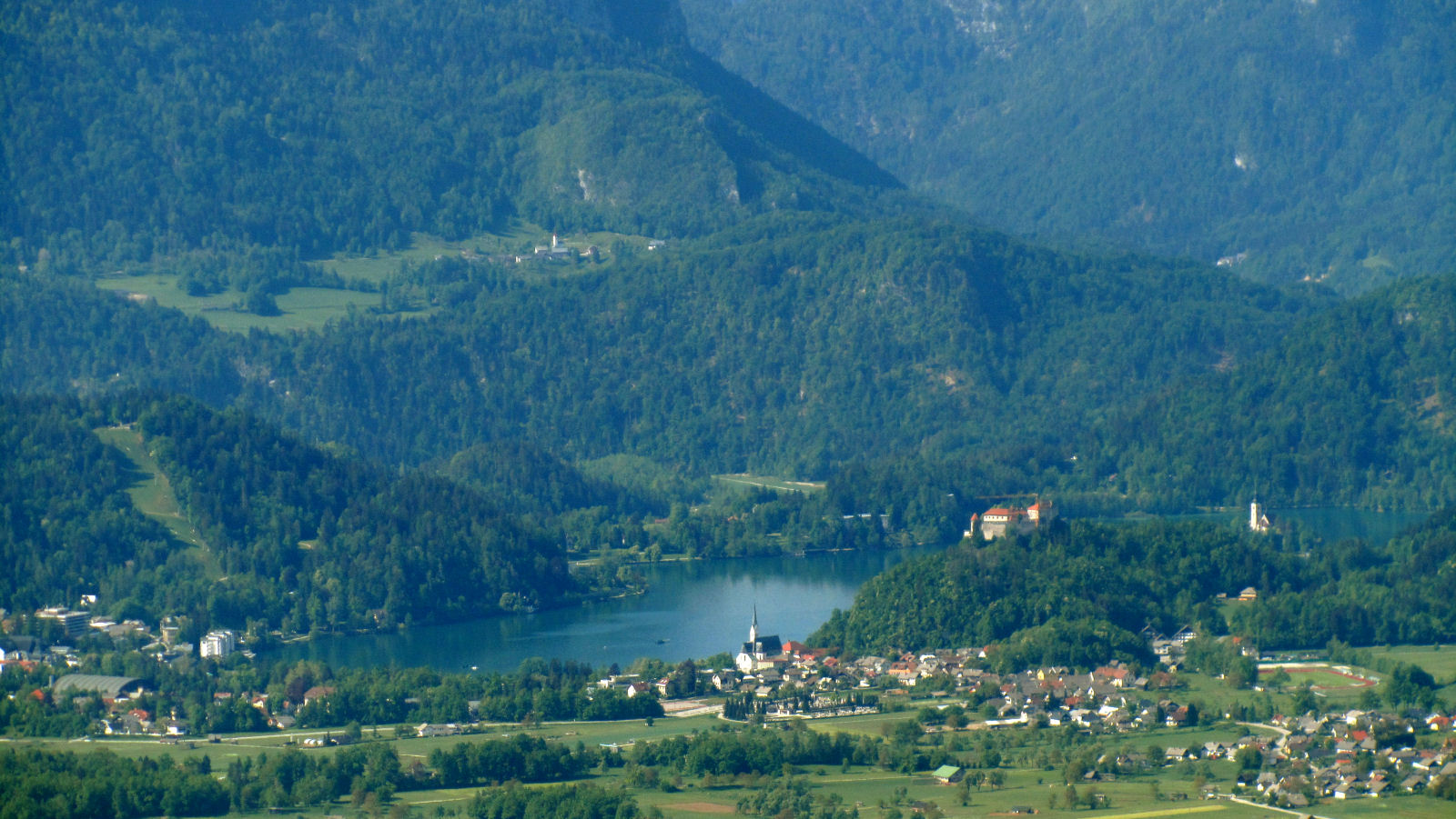 hiking-slovenia-8583