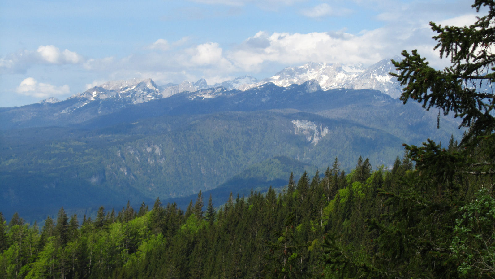 hiking-slovenia-8584