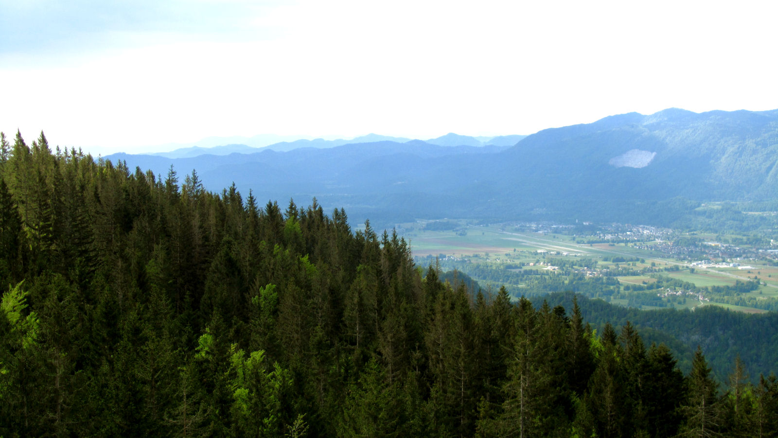 hiking-slovenia-8586