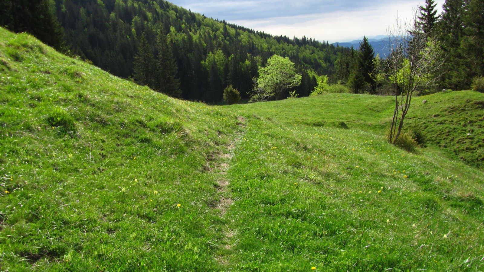 hiking-slovenia-8649