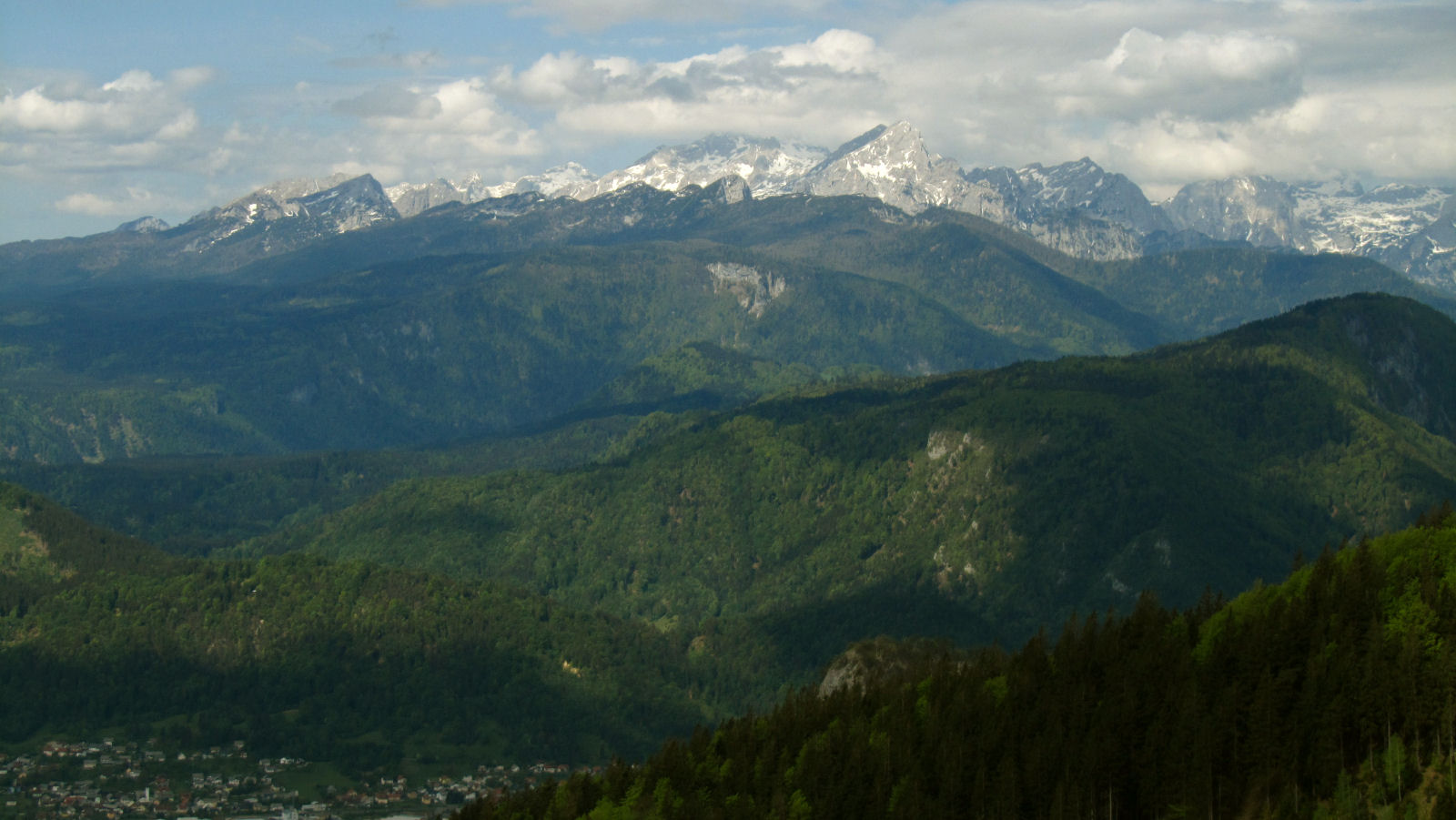 hiking-slovenia-8656