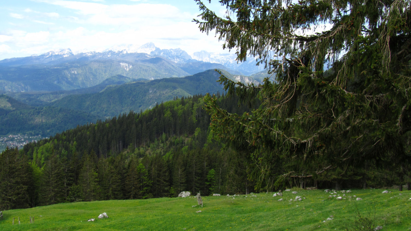 hiking-slovenia-8675