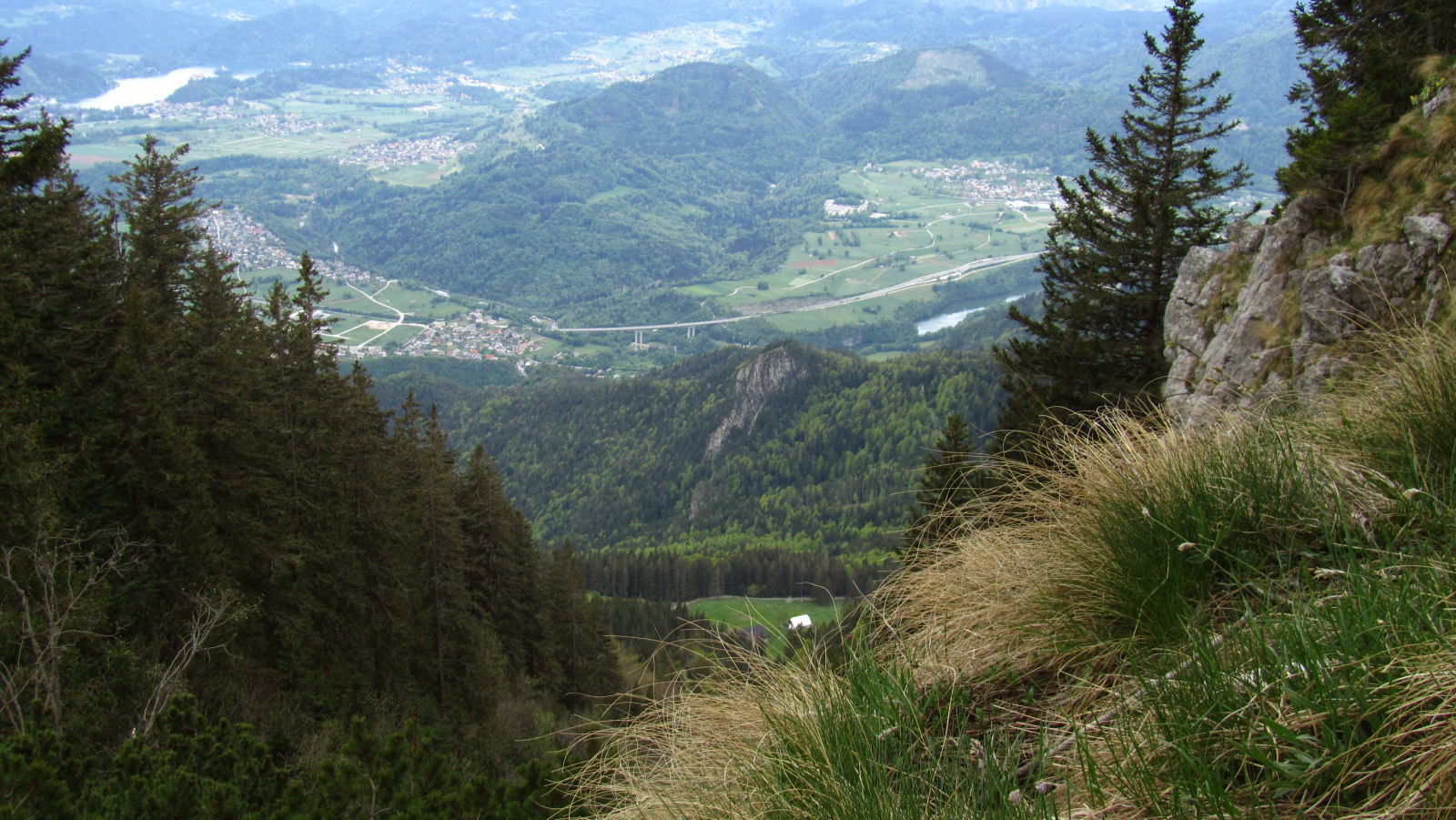 hiking-slovenia-8700-2