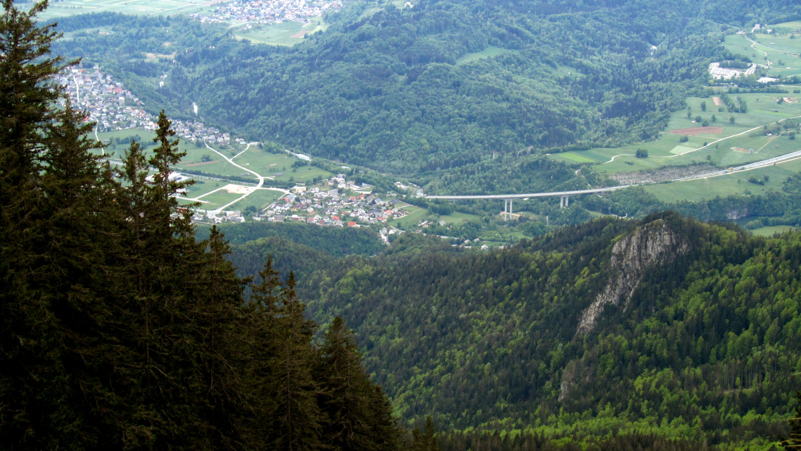 hiking-slovenia-8702-2