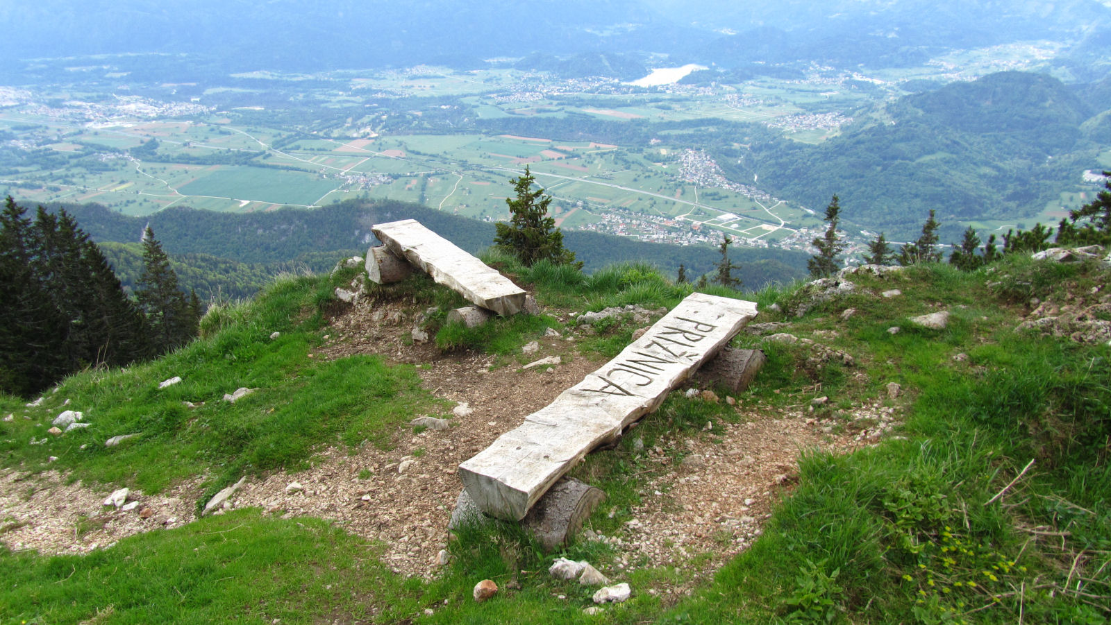 hiking-slovenia-8743