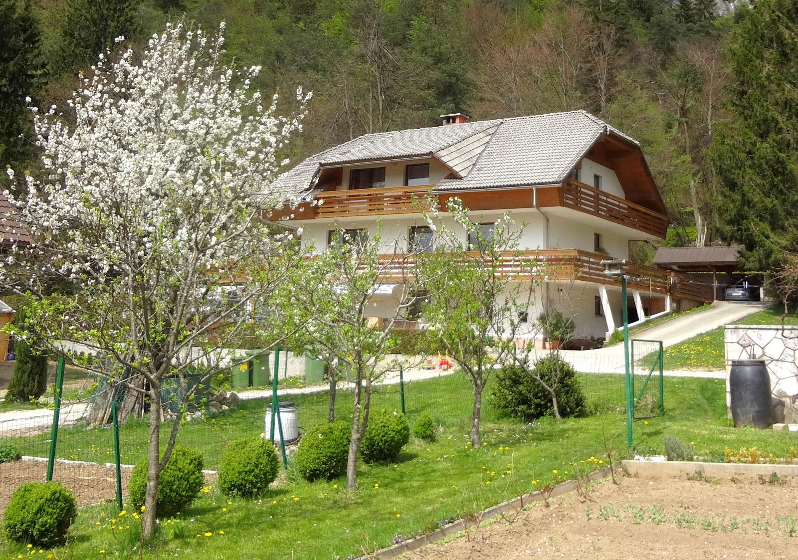 spring-slovenia-02