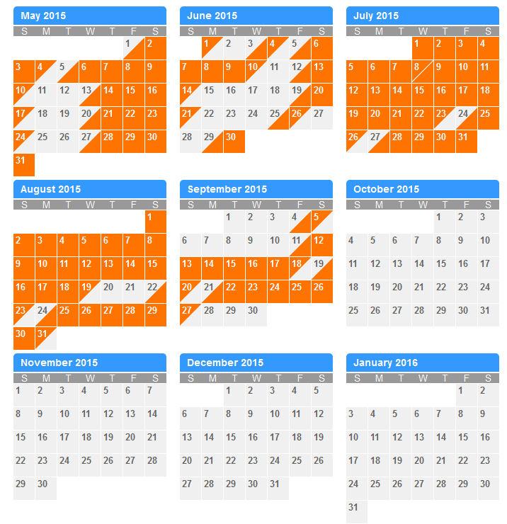 availability-calendar-2015-05-21