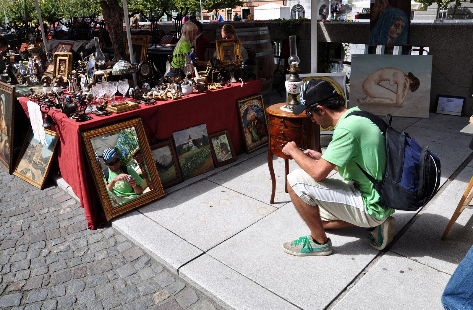 flea-market-ljubljana-slovenia