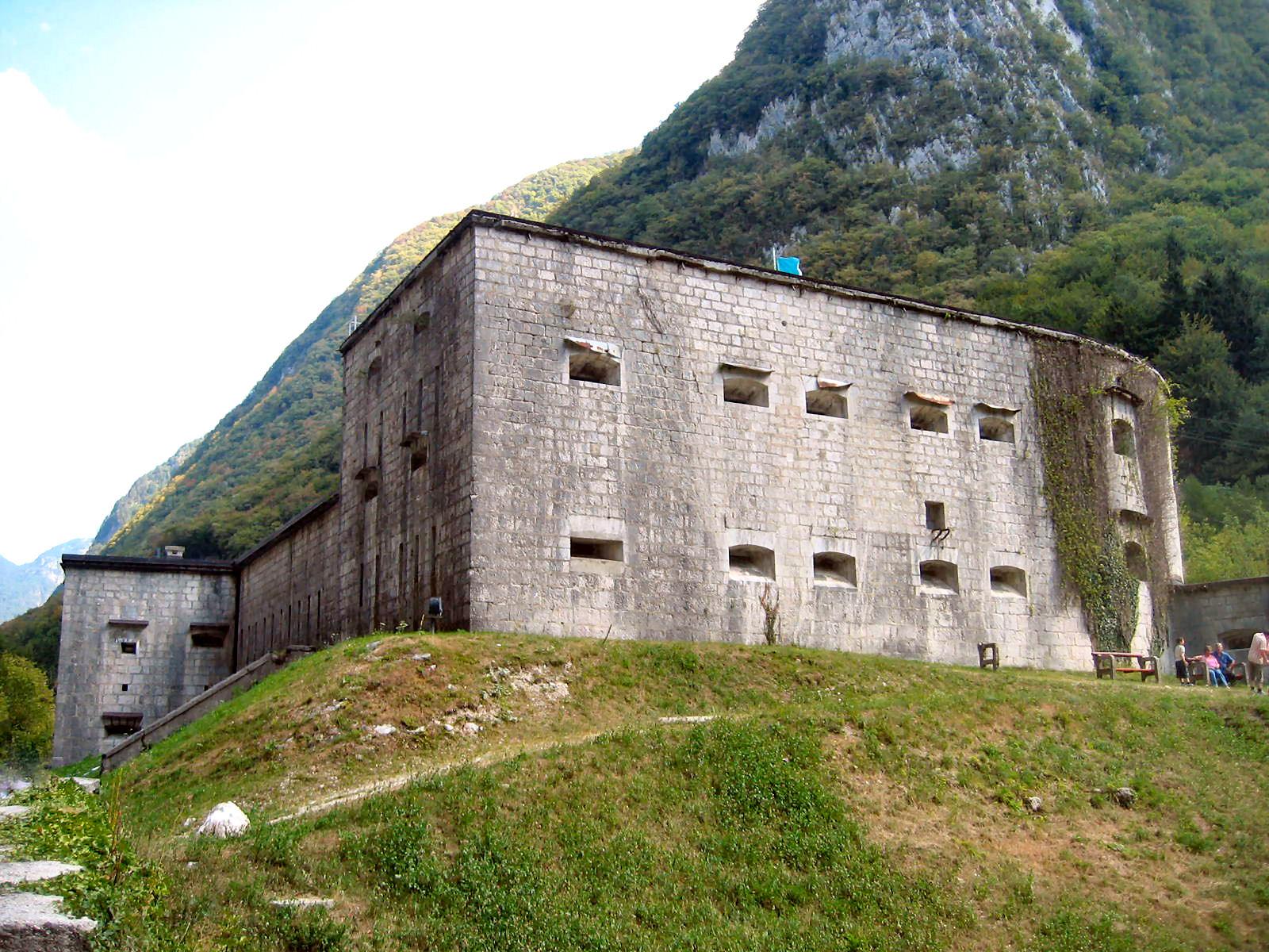 fort-kluze-bovec-02-slovenia
