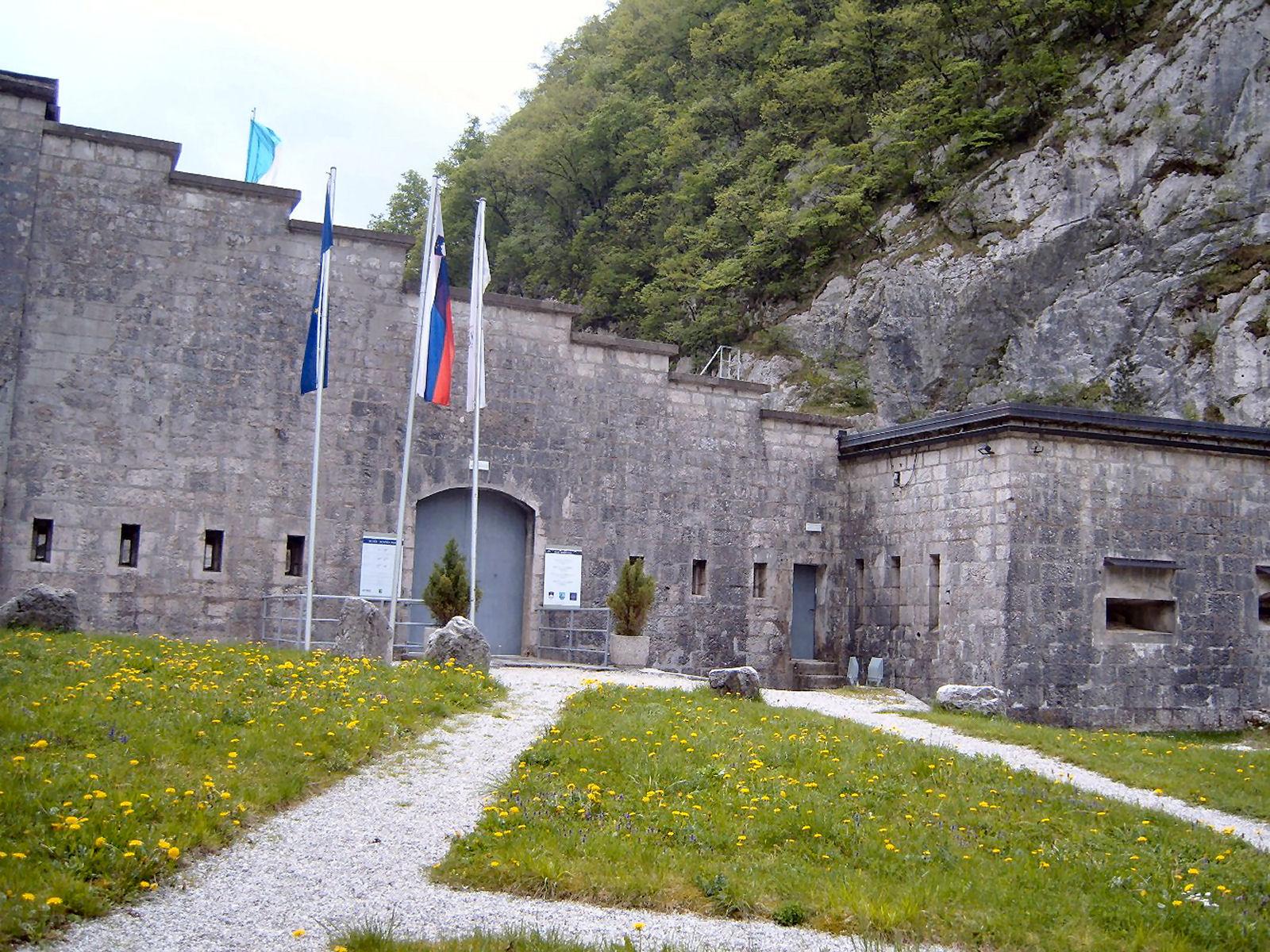 fort-kluze-bovec-04-slovenia