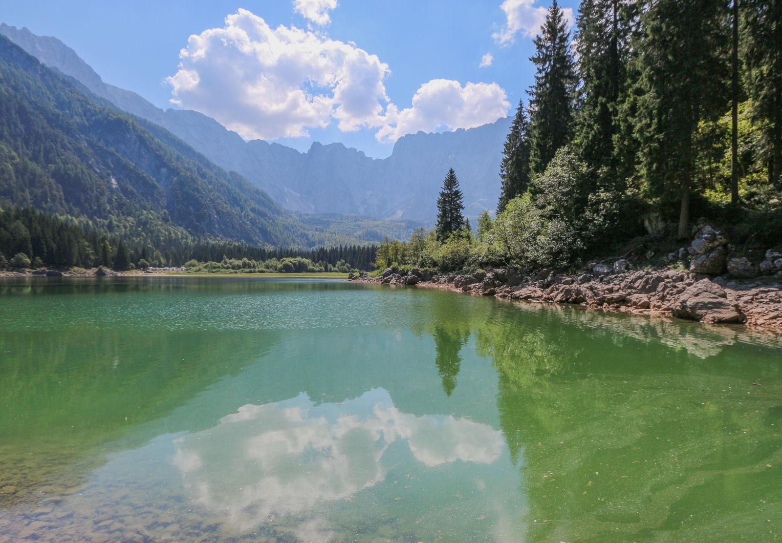 fusine-lakes-03-italy