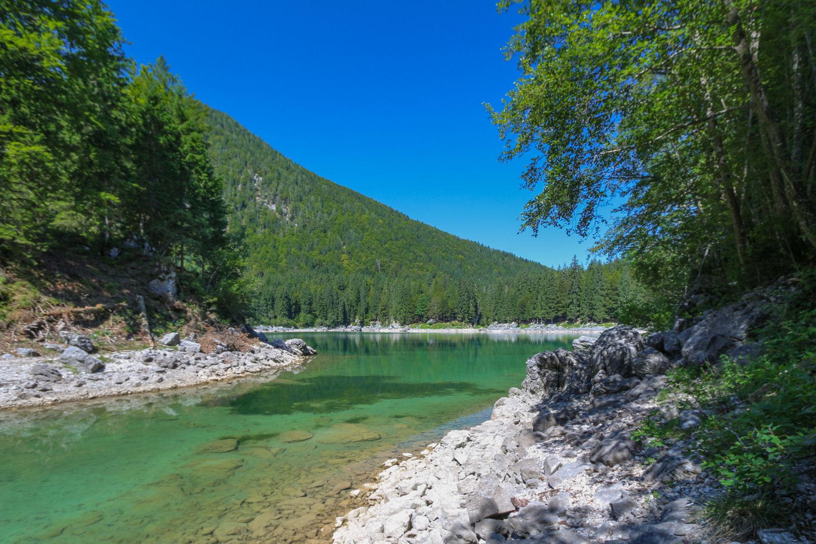 fusine-lakes-04-italy