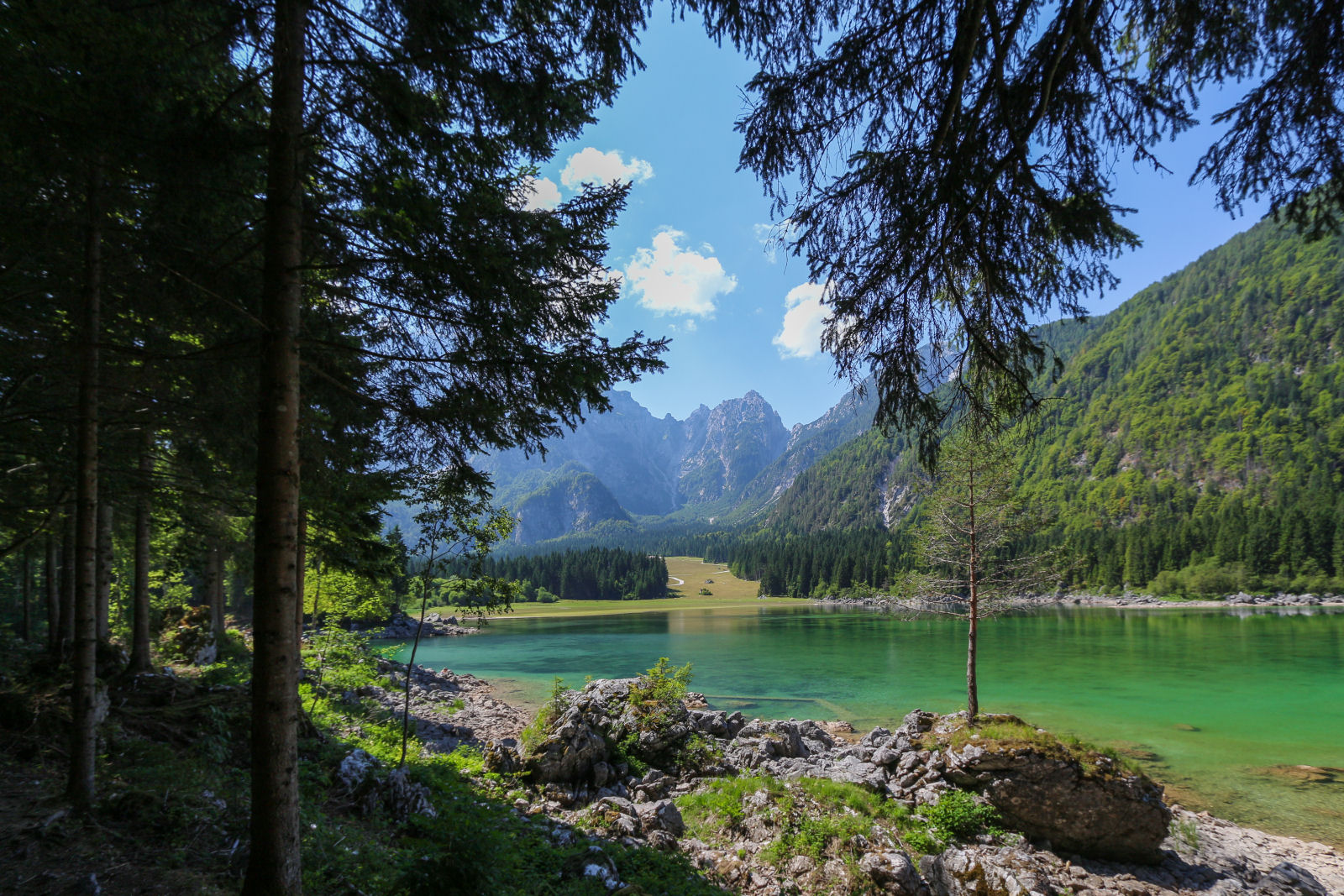 fusine-lakes-05-italy
