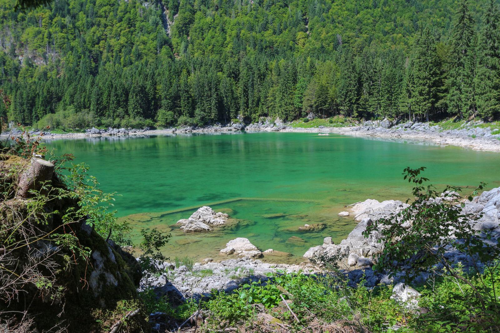 fusine-lakes-06-italy