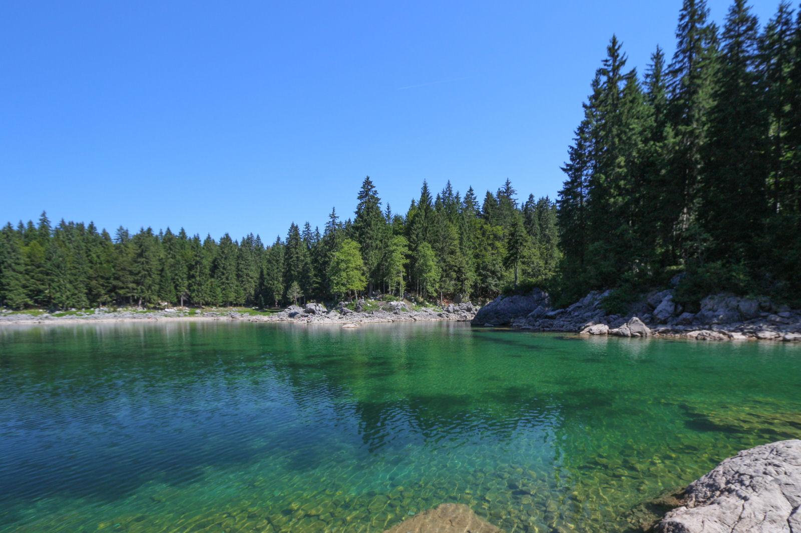 fusine-lakes-08-italy