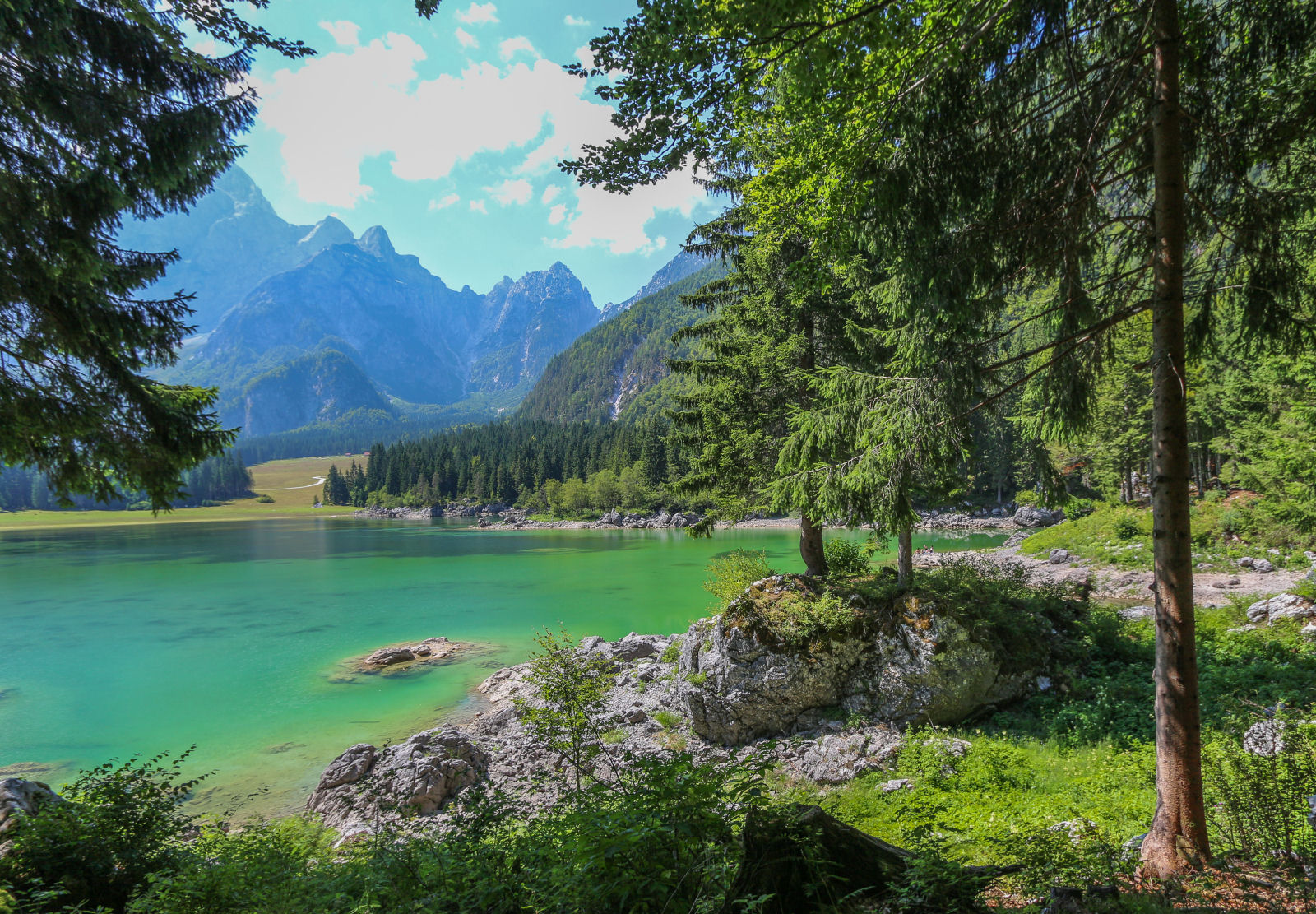fusine-lakes-09-italy