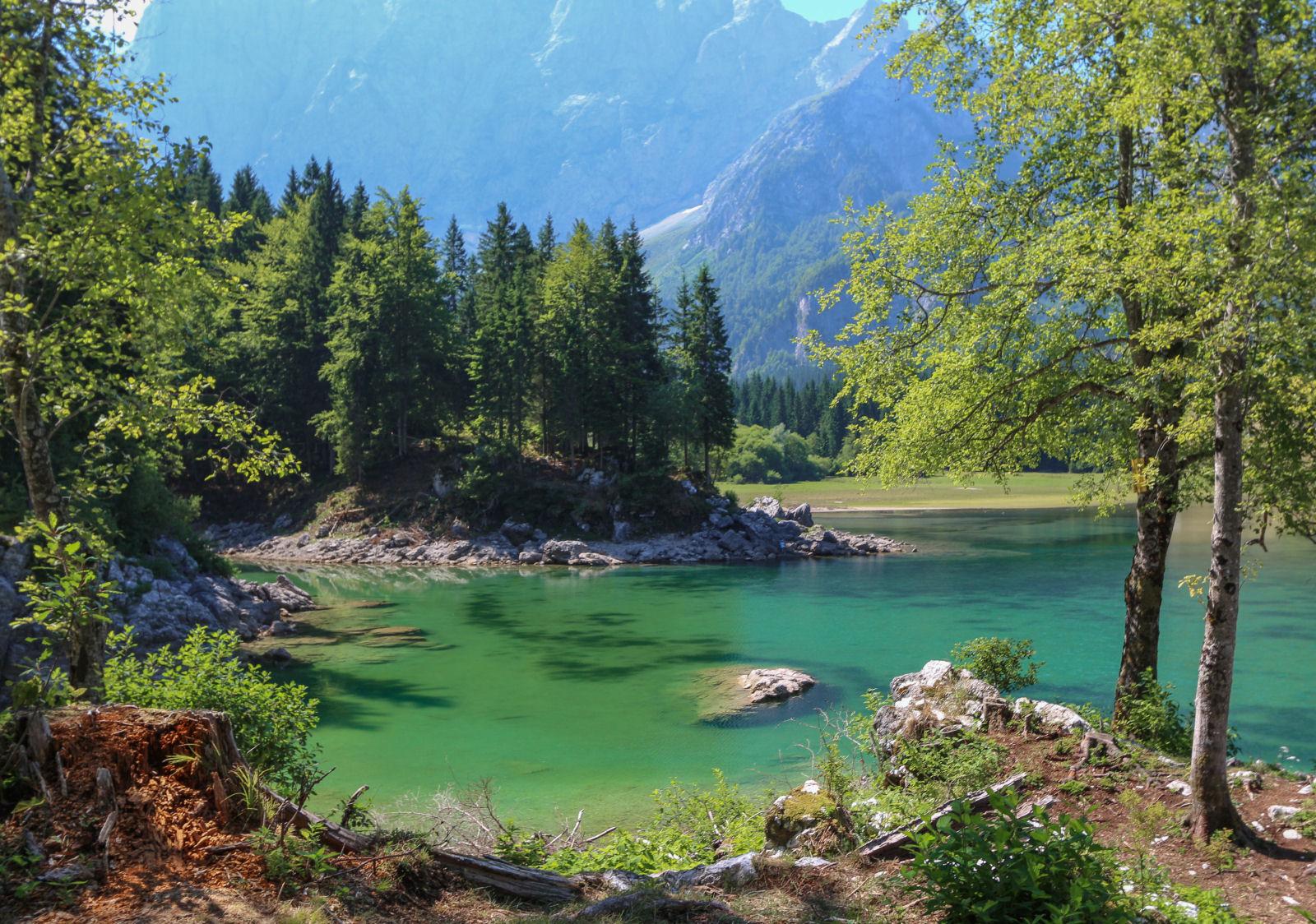 fusine-lakes-10-italy