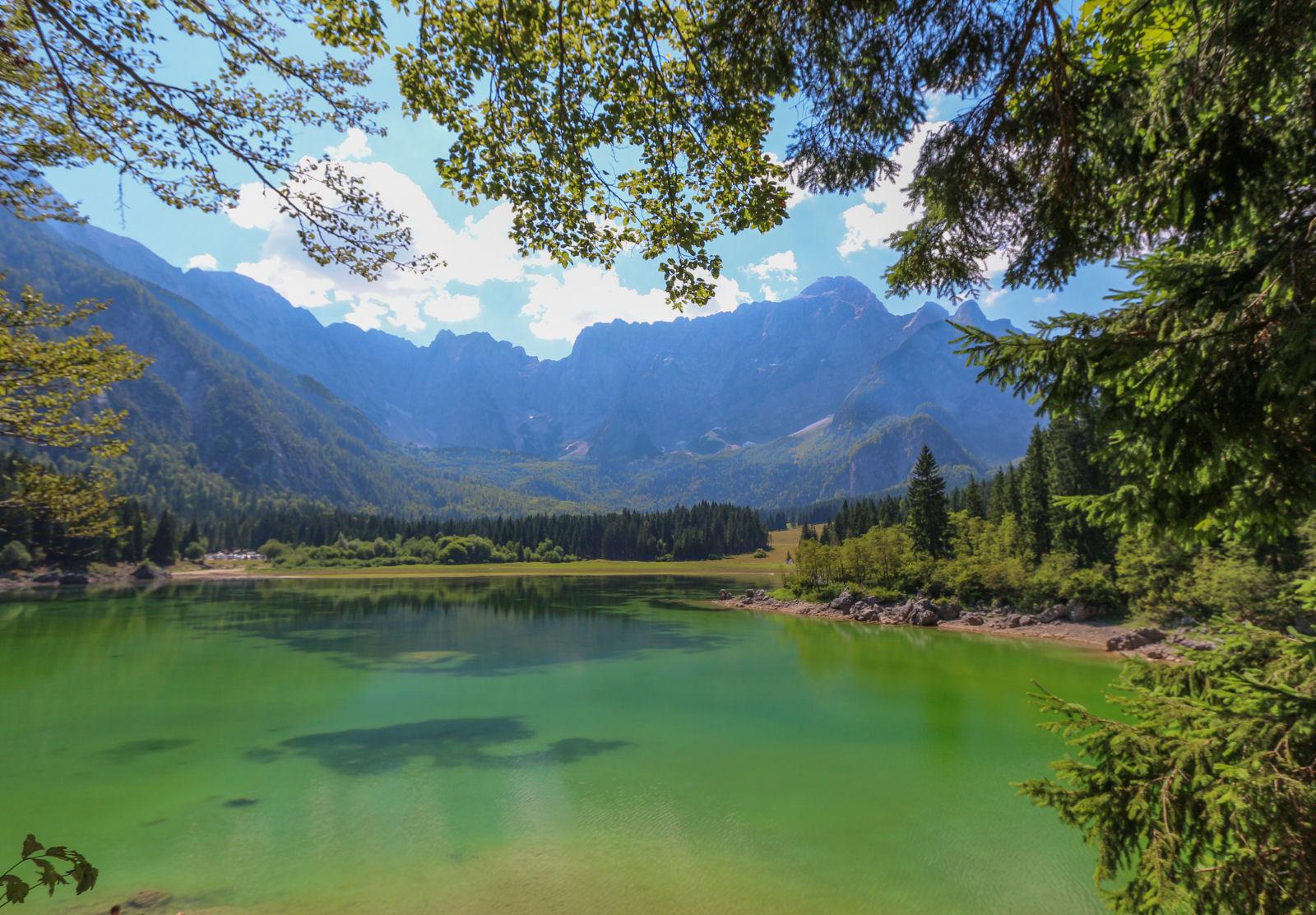 fusine-lakes-11-italy