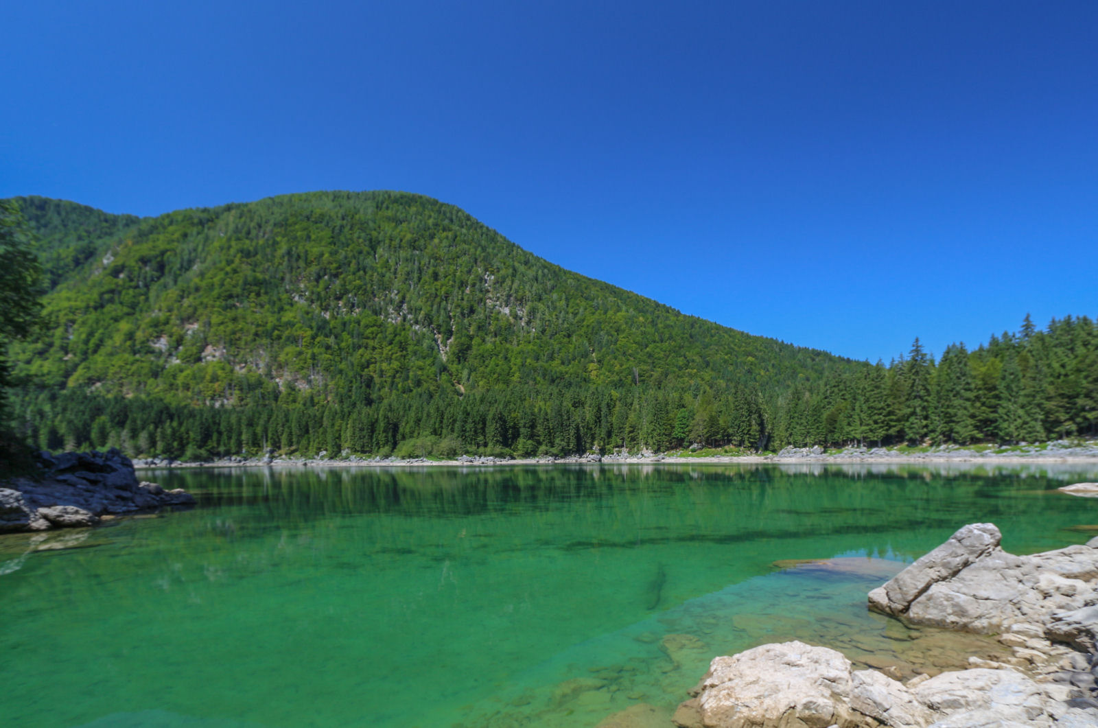 fusine-lakes-12-italy