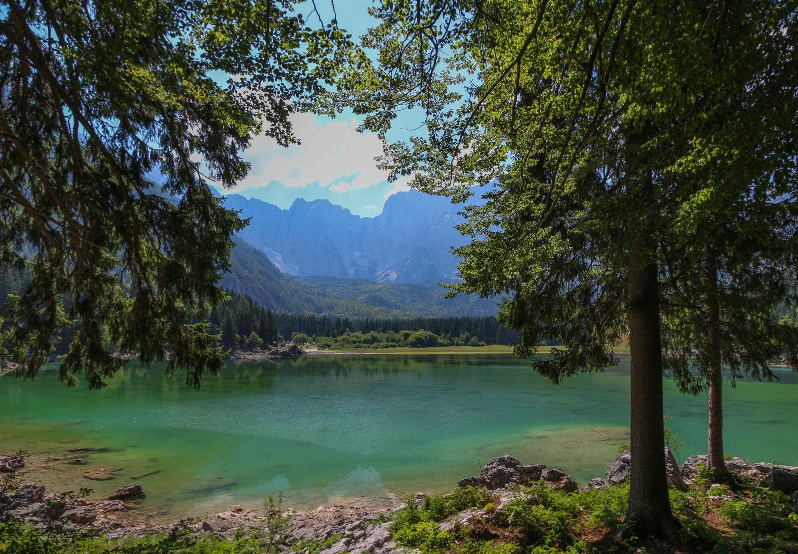 fusine-lakes-14-italy