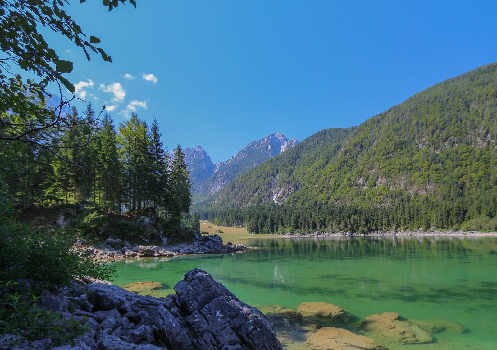 fusine-lakes-15-italy