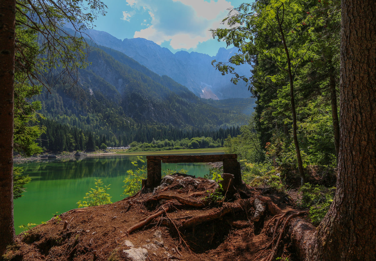 fusine-lakes-16-italy