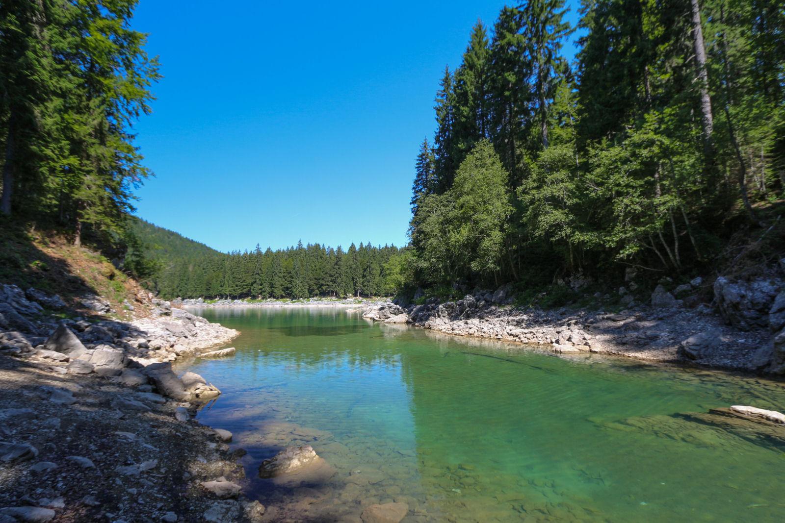 fusine-lakes-17-italy
