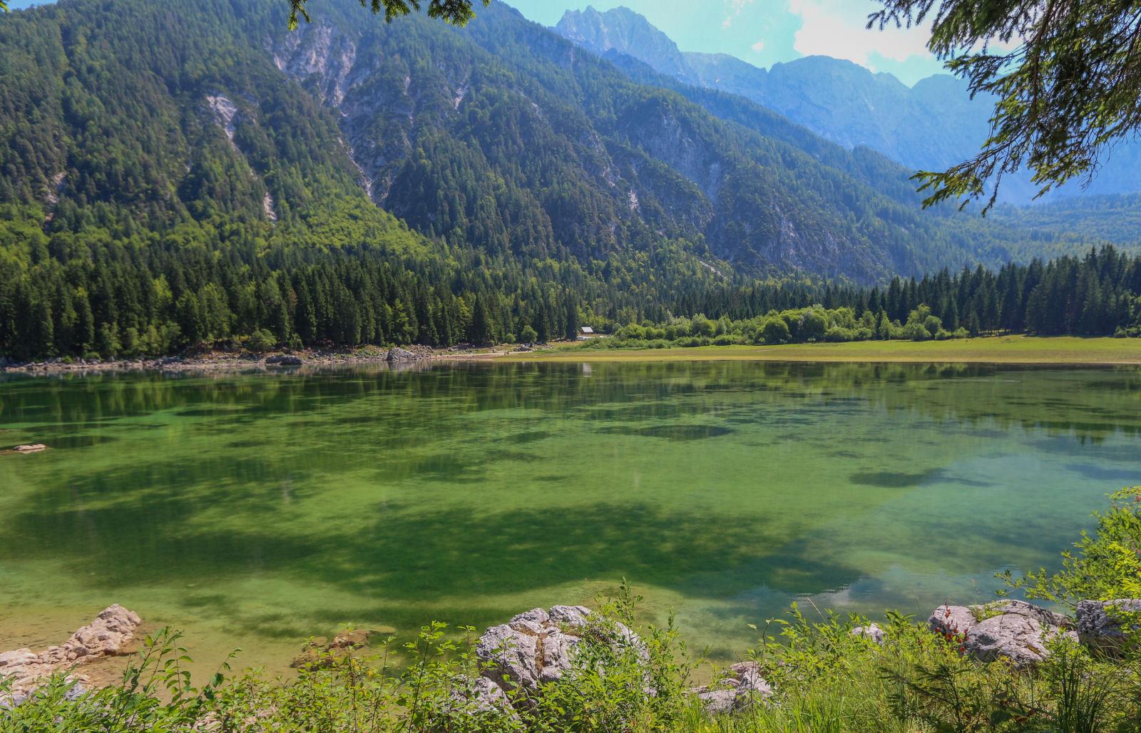 fusine-lakes-18-italy