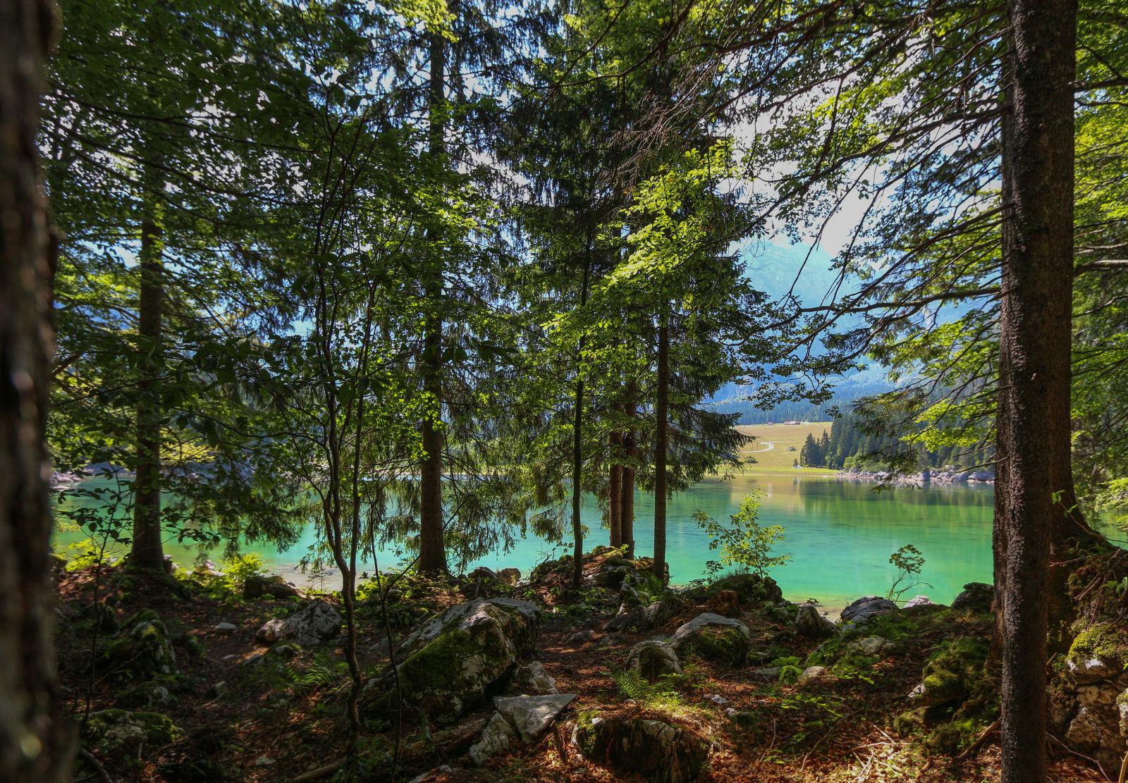 fusine-lakes-20-italy