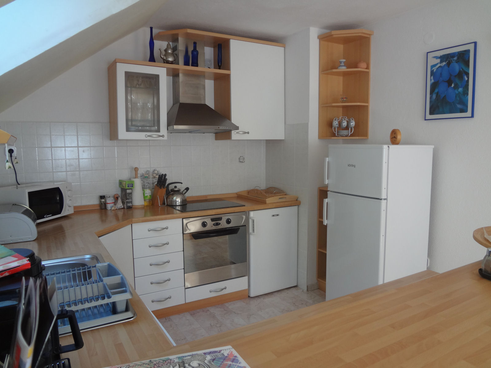 kitchen-fine-stay-apartment-03-slovenia