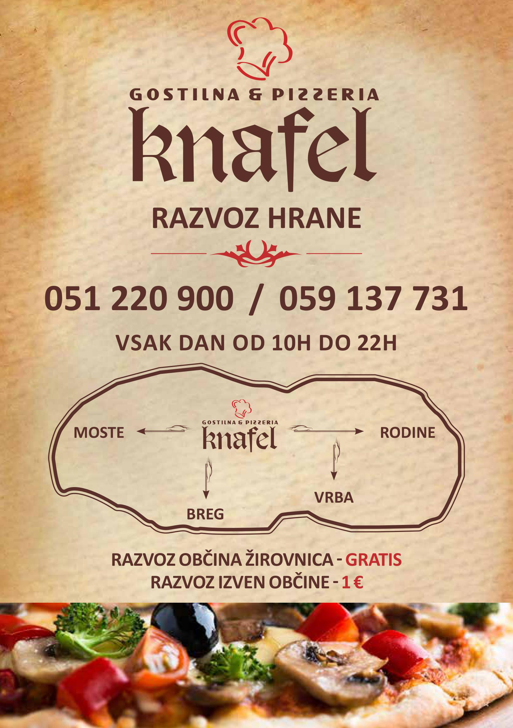 knafel-home-delivery-1