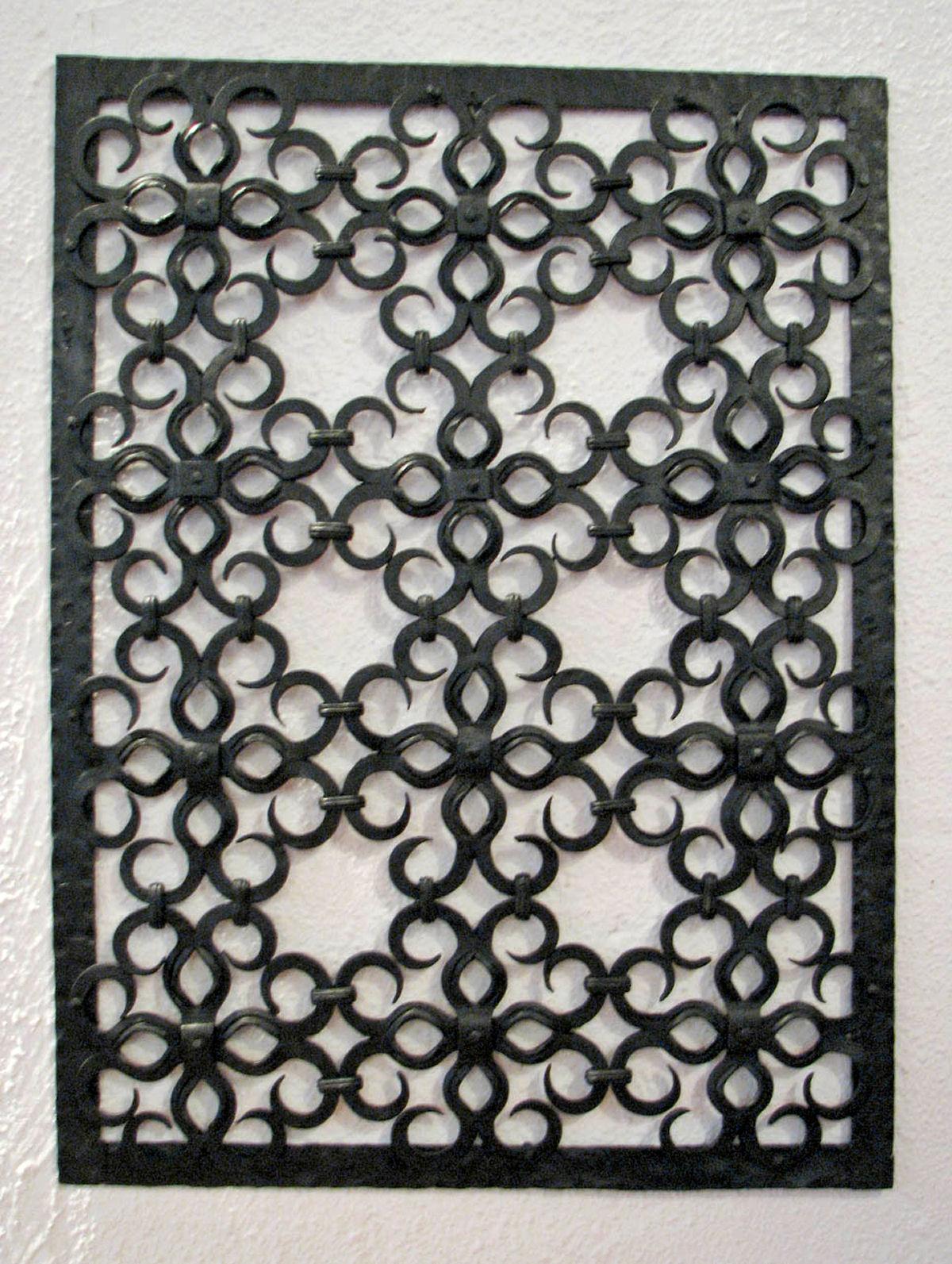 kropa-iron-forging-ironwork-02-museum