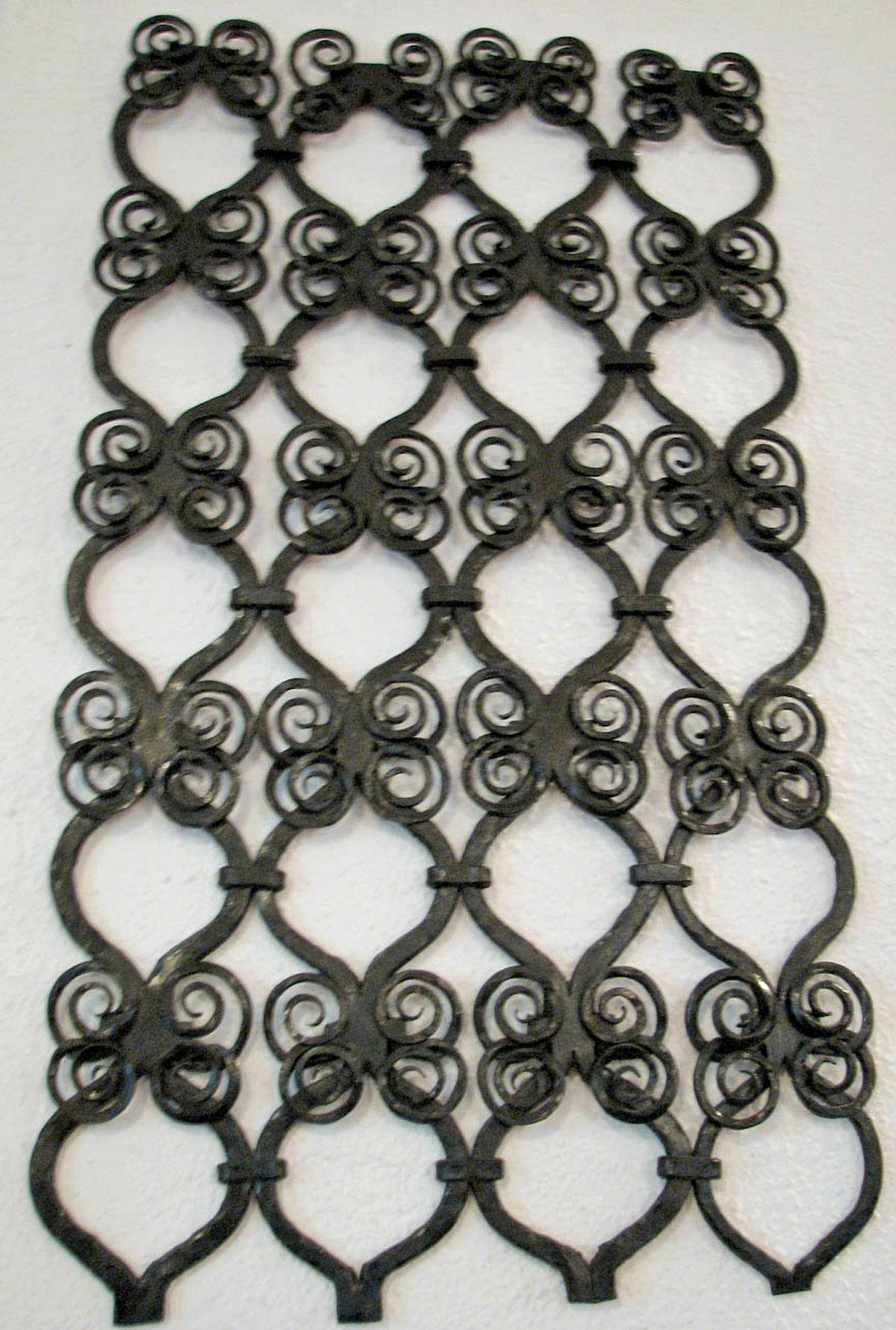 kropa-iron-forging-ironwork-04-museum