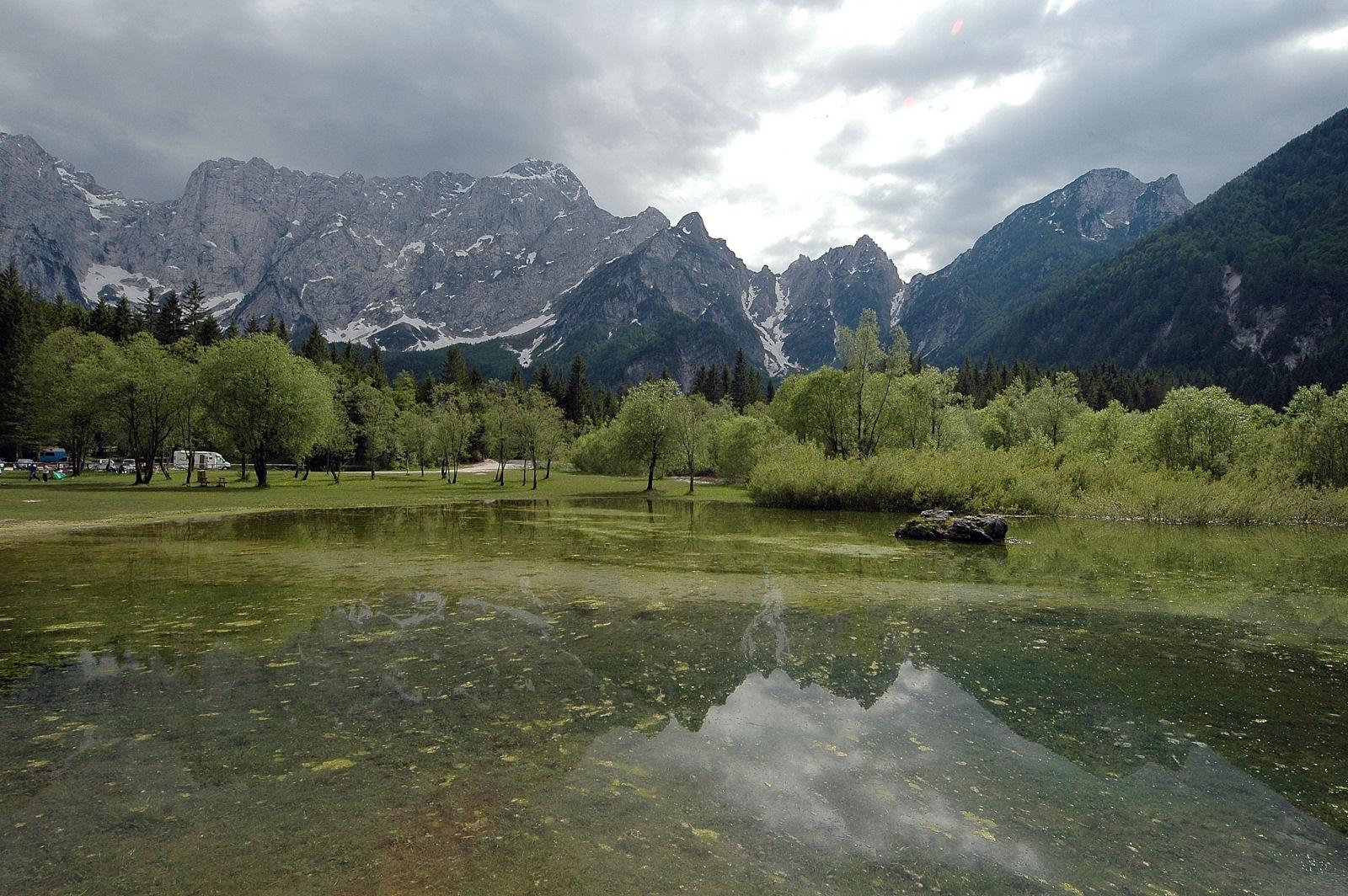 laghi-di-fusine-lakes-italy