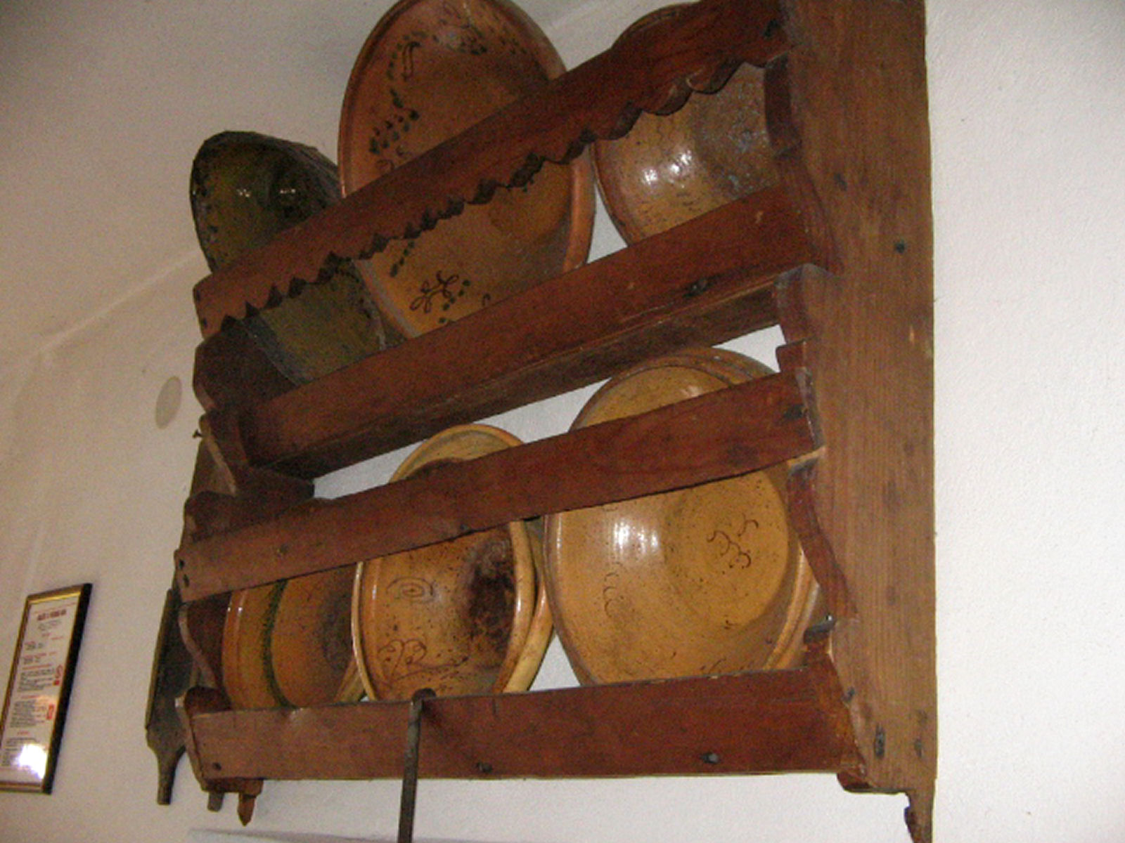liznjek-farm-dish-caddy-kranjska-gora