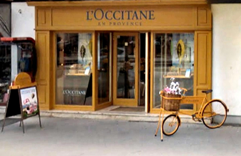 loccitane-bled
