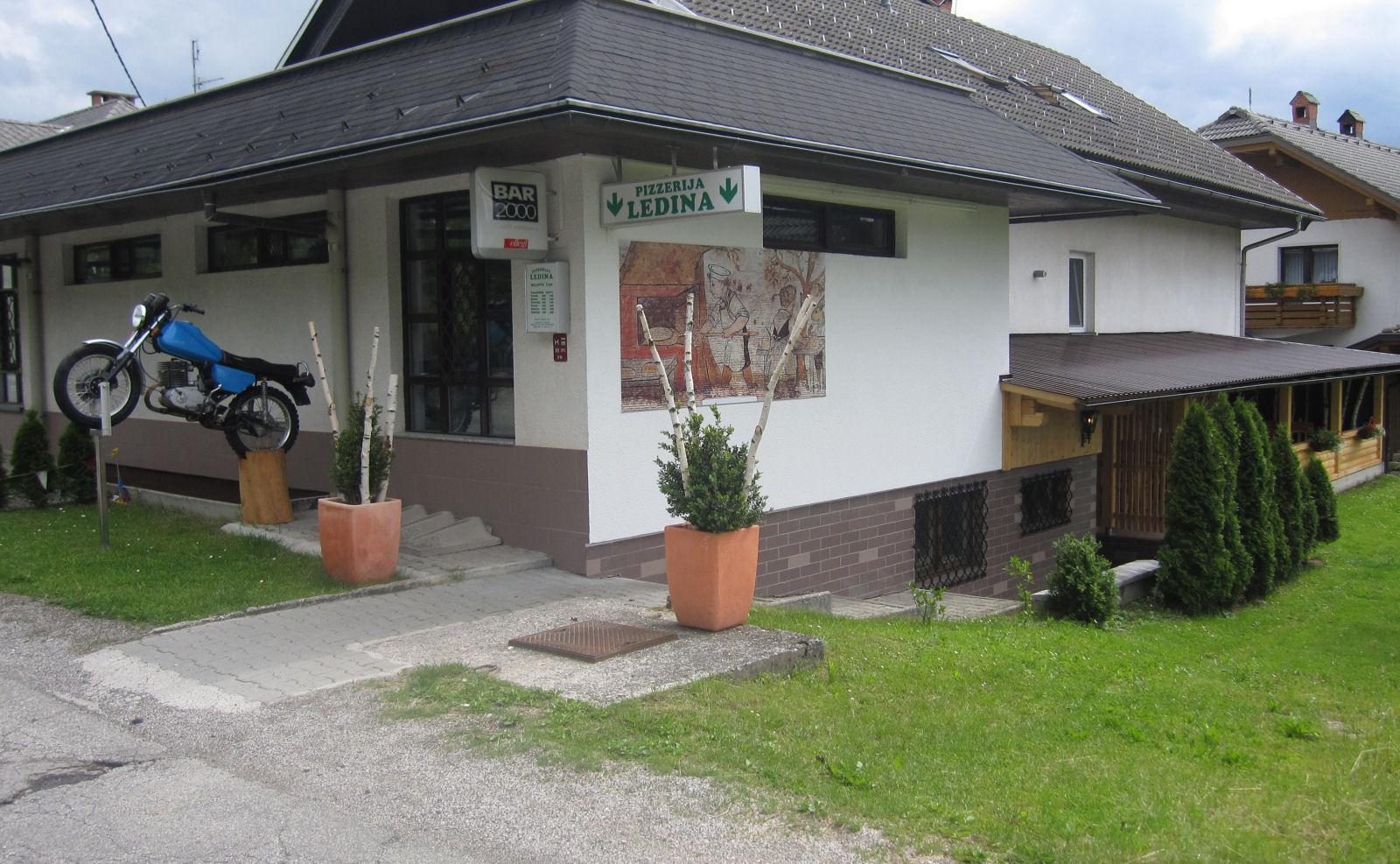 pizzeria-ledina-zirovnica
