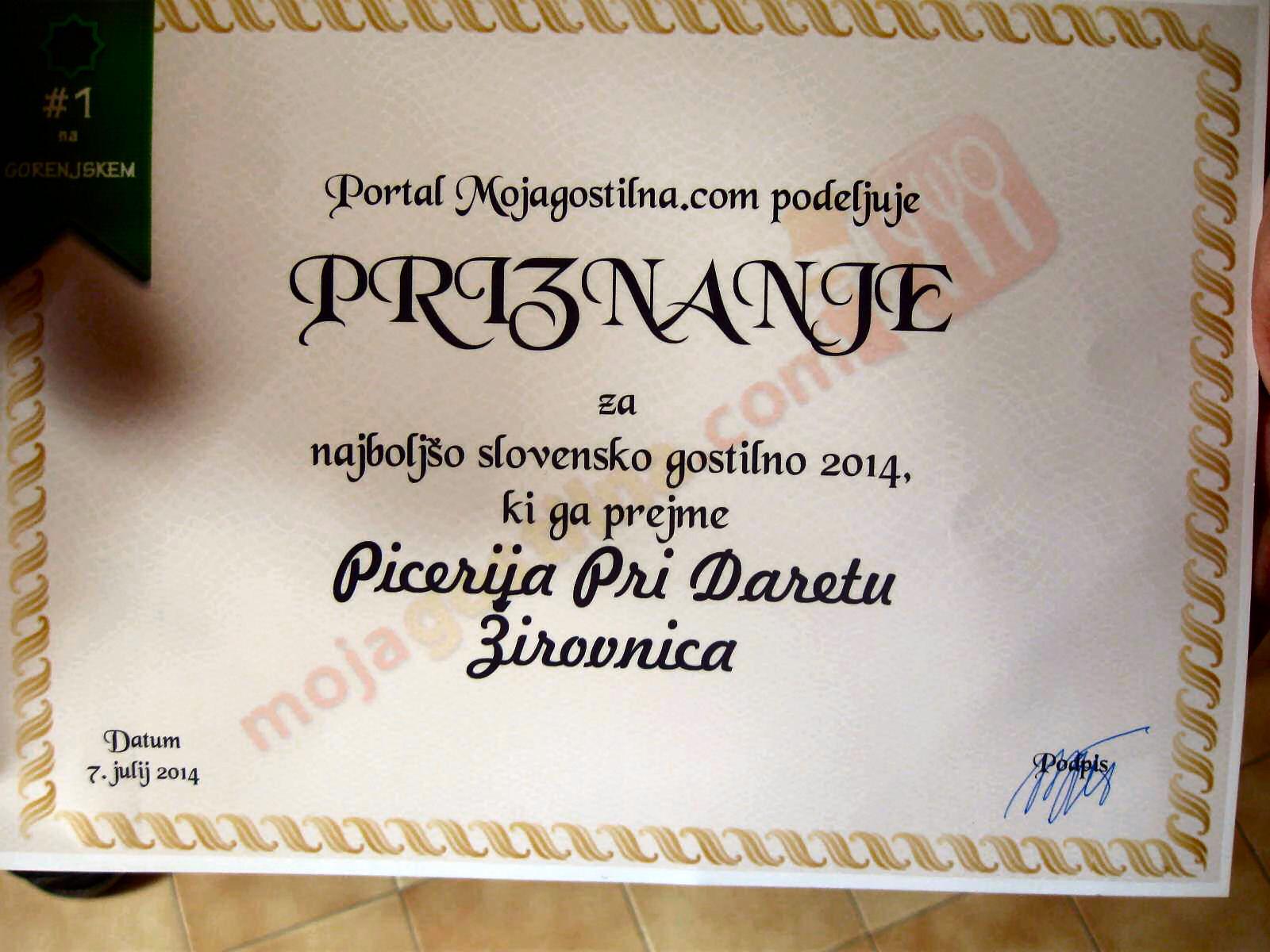 pizzeria-pri-daretu-award