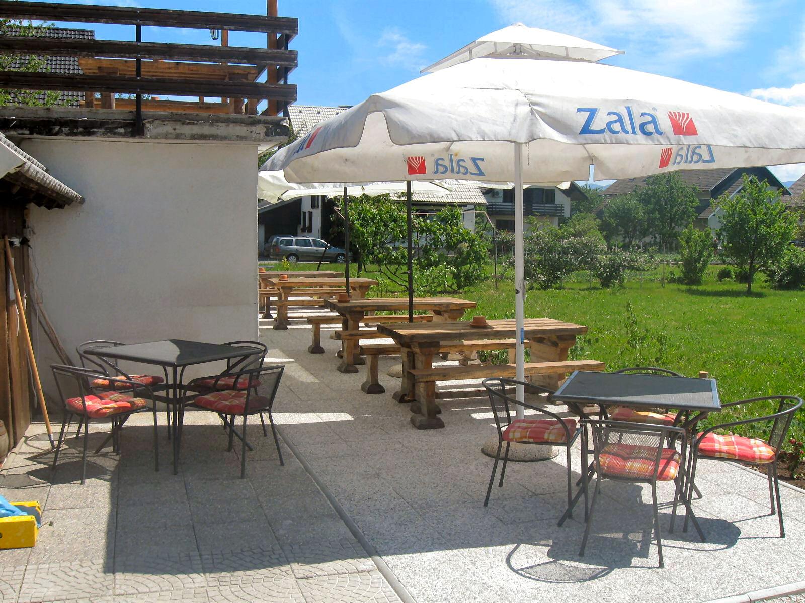 pizzeria-pri-daretu-terrace