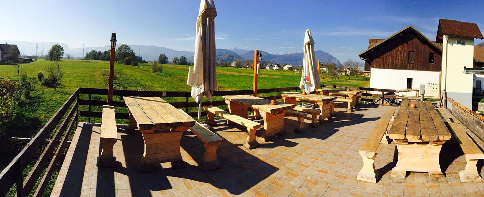 pizzeria-pri-daretu-upper-terrace-view