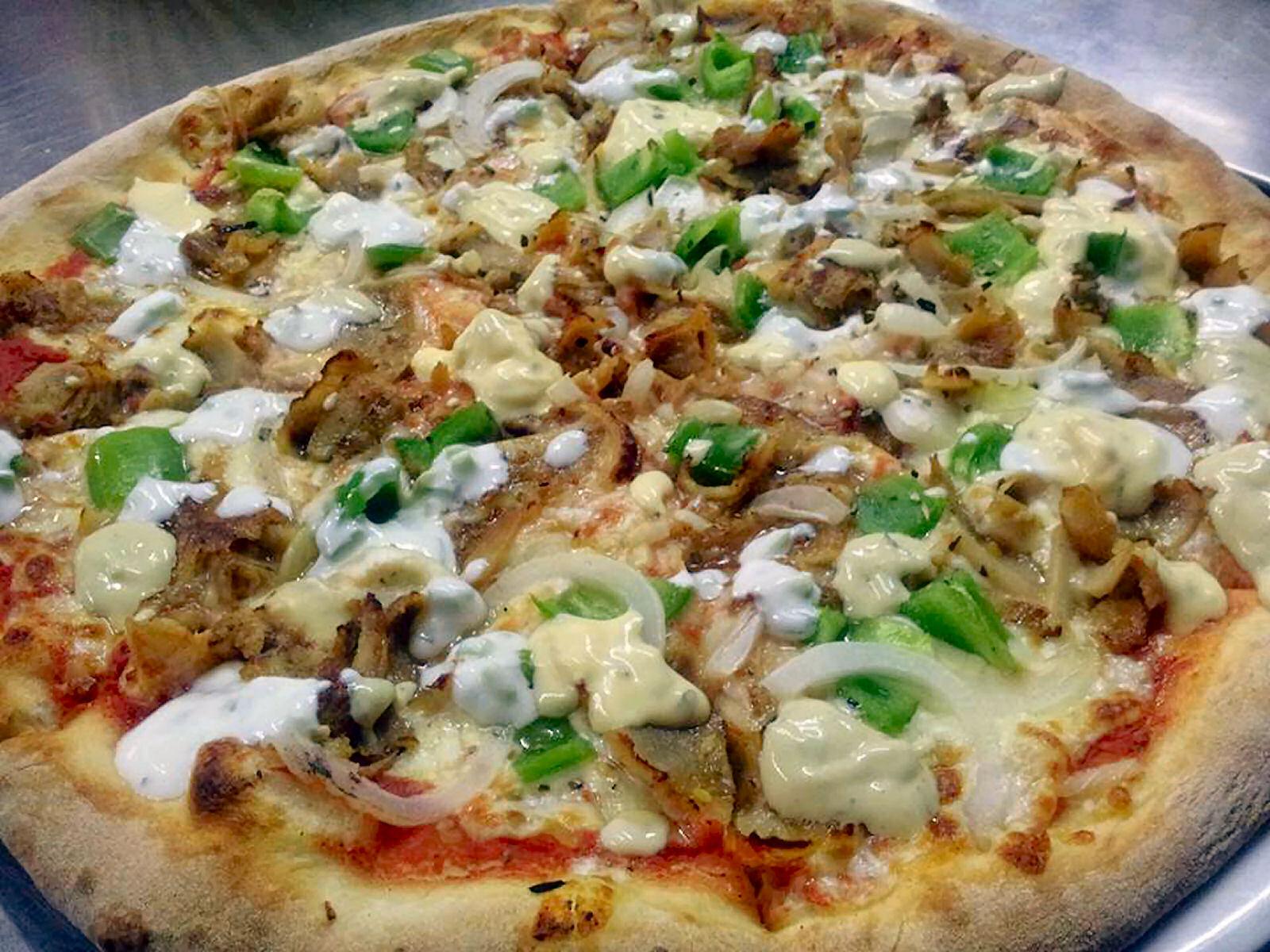pizzeria-spaghetteria-ajdna-pizza